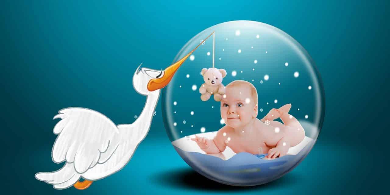 Five Fertility Medicines You Should Know About