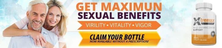 GET MAXIMUM SEXUAL BENEFITS!